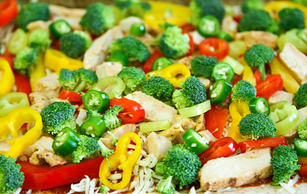 Broccoli_Recipe-2