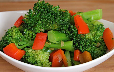 Broccoli_Recipe-3