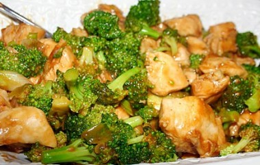 Broccoli_Recipe-5