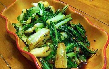 Buk-Choy_Recipe-3