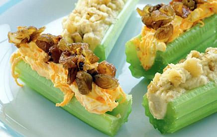 Celery_Recipe-1