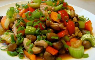 Celery_Recipe-2