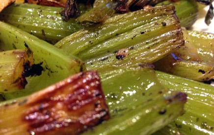 Celery_Recipe-4