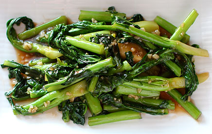 Chinese-Broccoli_Recipe-4