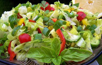 Cos-Lettuce_Recipe-1