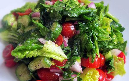 Cos-Lettuce_Recipe-2