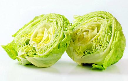 Iceberg-Lettuce_1