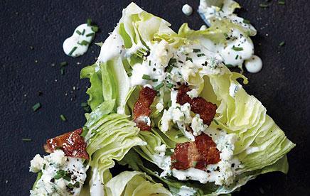 Iceberg-Lettuce_Recipe-1