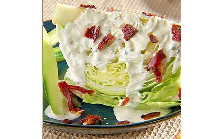 Iceberg-Lettuce_Recipe-2