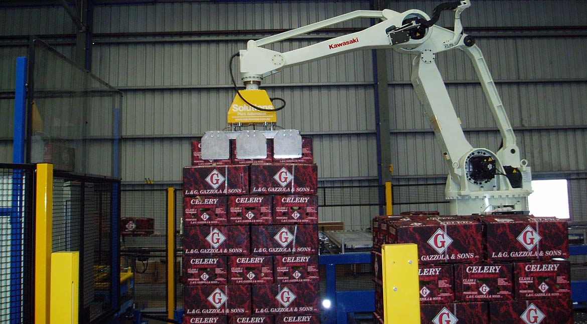 robotic-pallet-stacker_slide